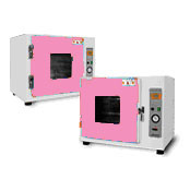 industrial oven supplier